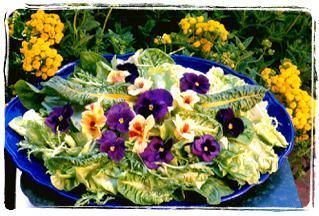 flowergreensalad.jpg