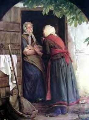 Clipart of a computer; Actual size=146 pixels wide
